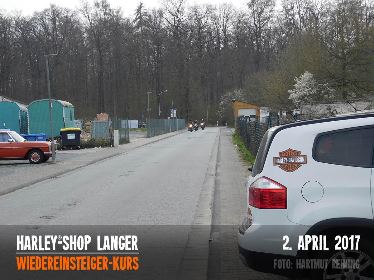 Harley-Shop-Langer-Wiedereinsteigerkurs-02-April-2017-00115