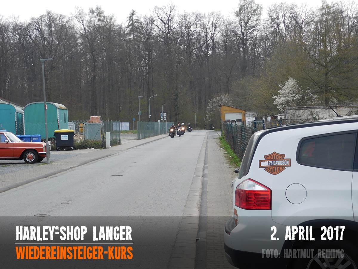 Harley-Shop-Langer-Wiedereinsteigerkurs-02-April-2017-00116