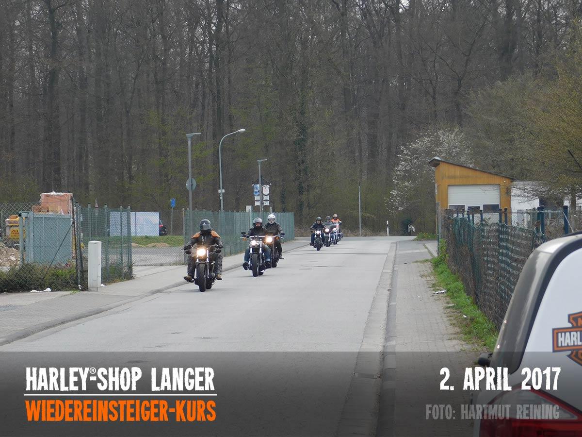 Harley-Shop-Langer-Wiedereinsteigerkurs-02-April-2017-00117
