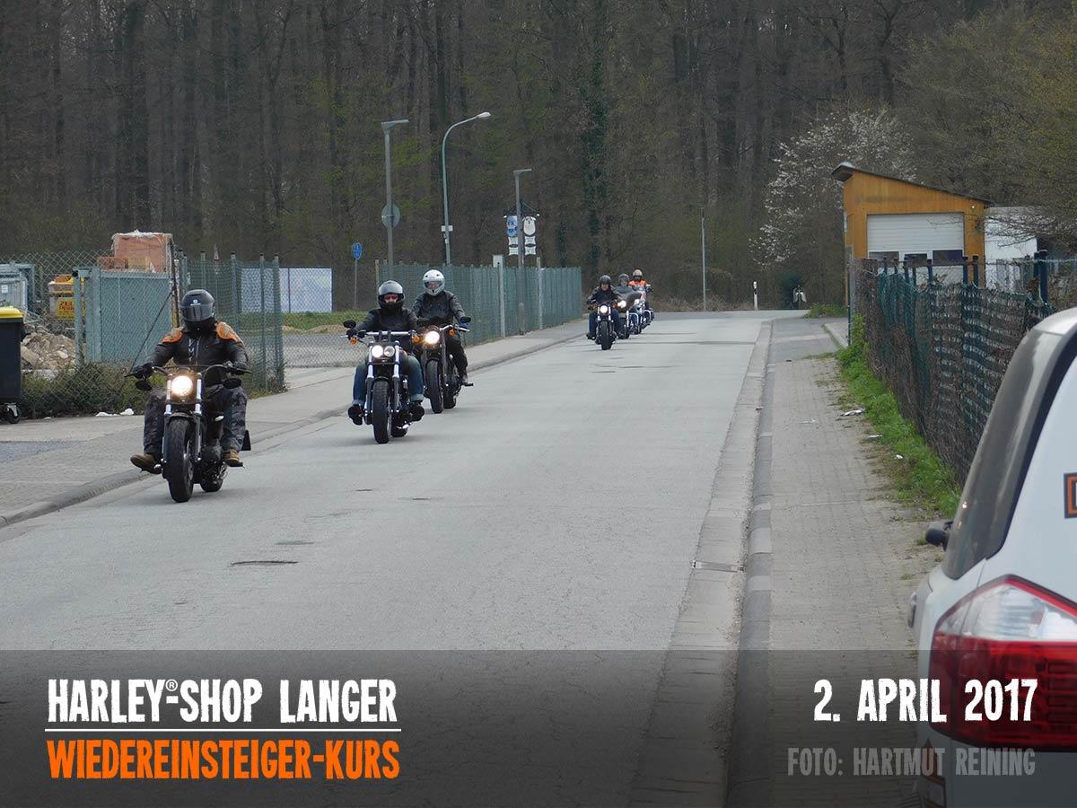Harley-Shop-Langer-Wiedereinsteigerkurs-02-April-2017-00118