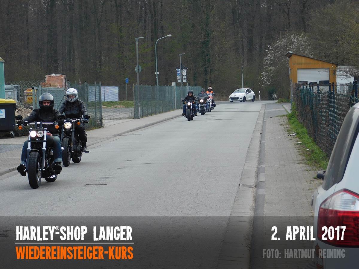 Harley-Shop-Langer-Wiedereinsteigerkurs-02-April-2017-00119
