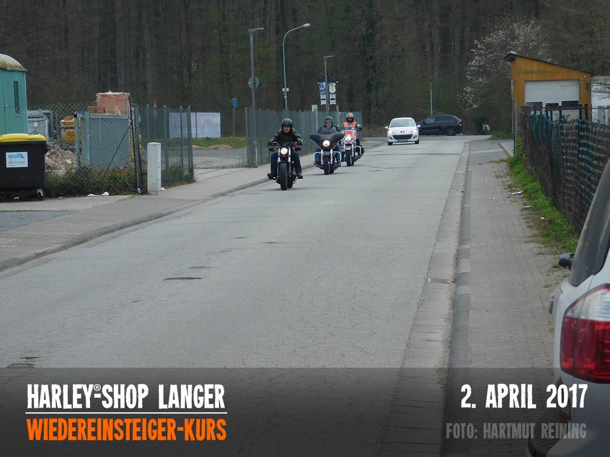 Harley-Shop-Langer-Wiedereinsteigerkurs-02-April-2017-00120