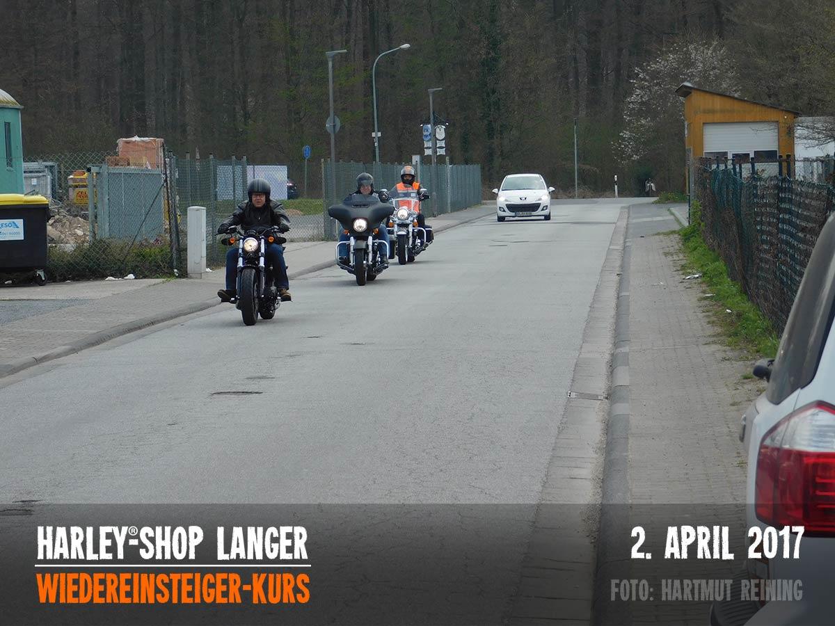 Harley-Shop-Langer-Wiedereinsteigerkurs-02-April-2017-00121