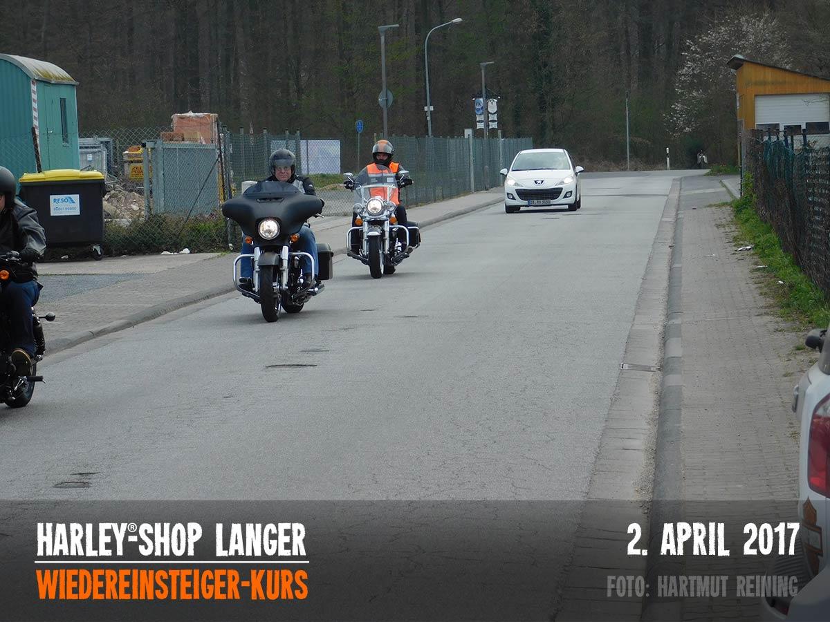 Harley-Shop-Langer-Wiedereinsteigerkurs-02-April-2017-00122