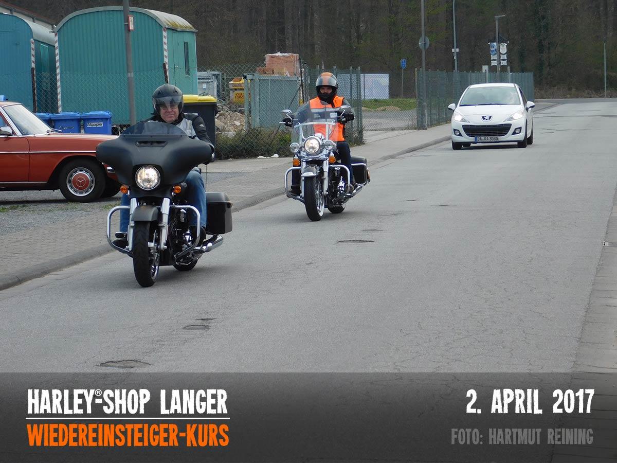 Harley-Shop-Langer-Wiedereinsteigerkurs-02-April-2017-00123