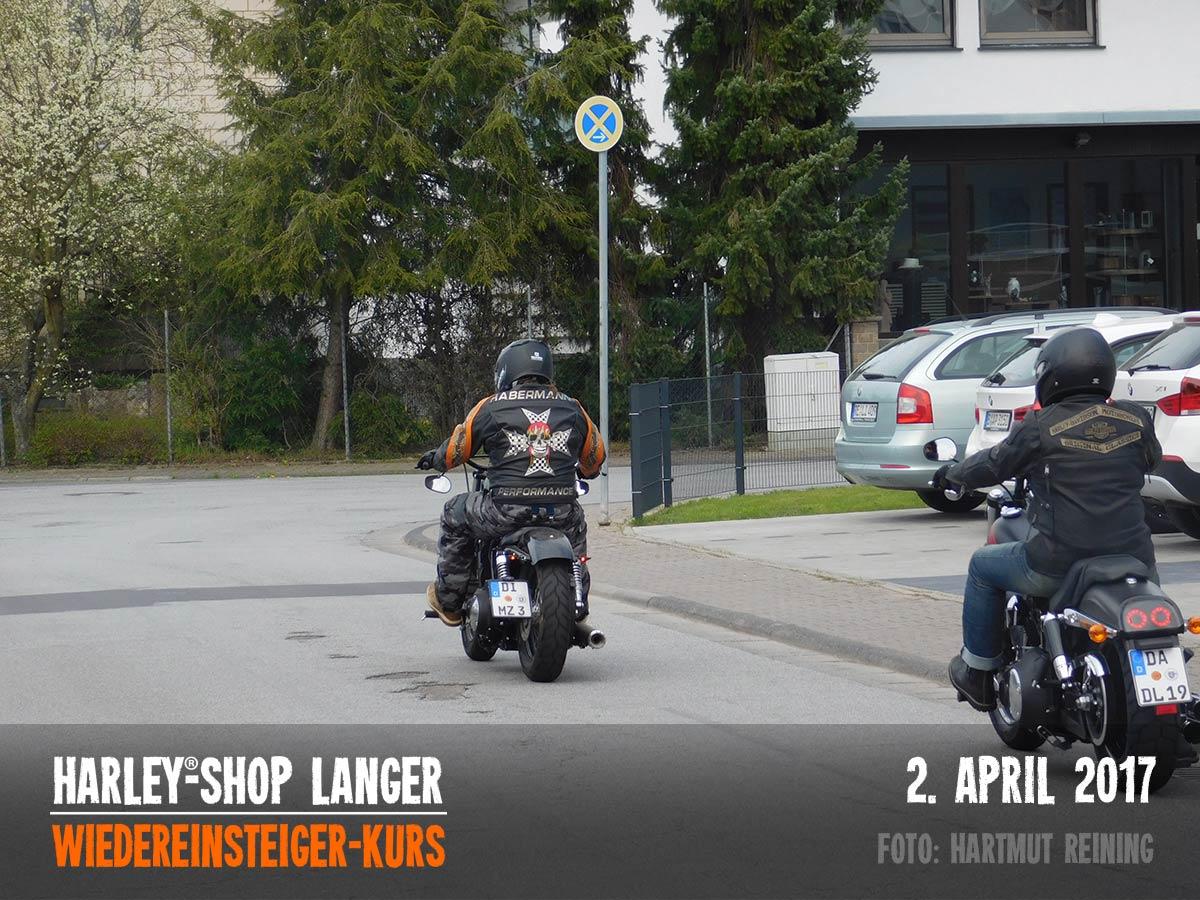 Harley-Shop-Langer-Wiedereinsteigerkurs-02-April-2017-00124