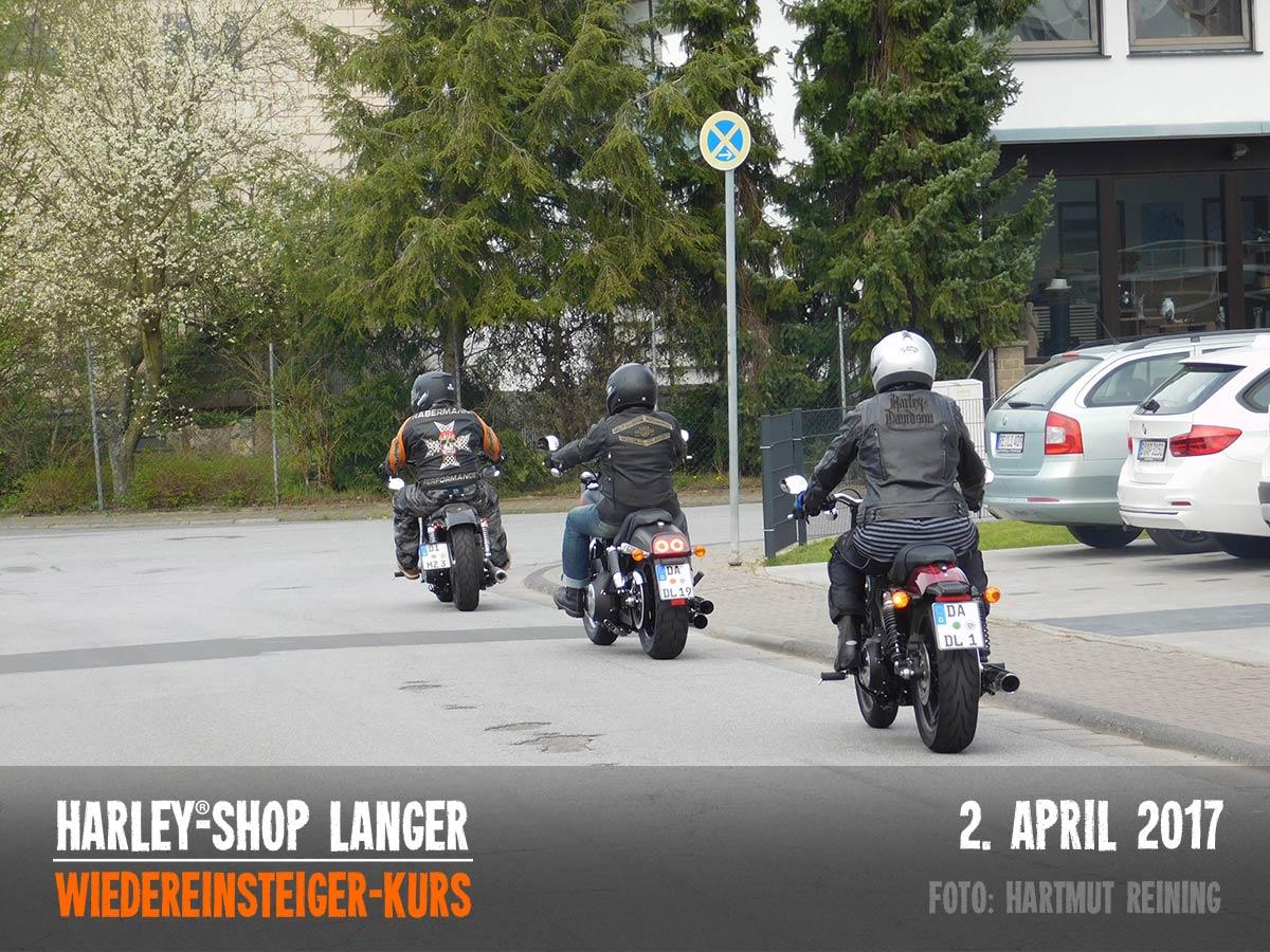 Harley-Shop-Langer-Wiedereinsteigerkurs-02-April-2017-00125