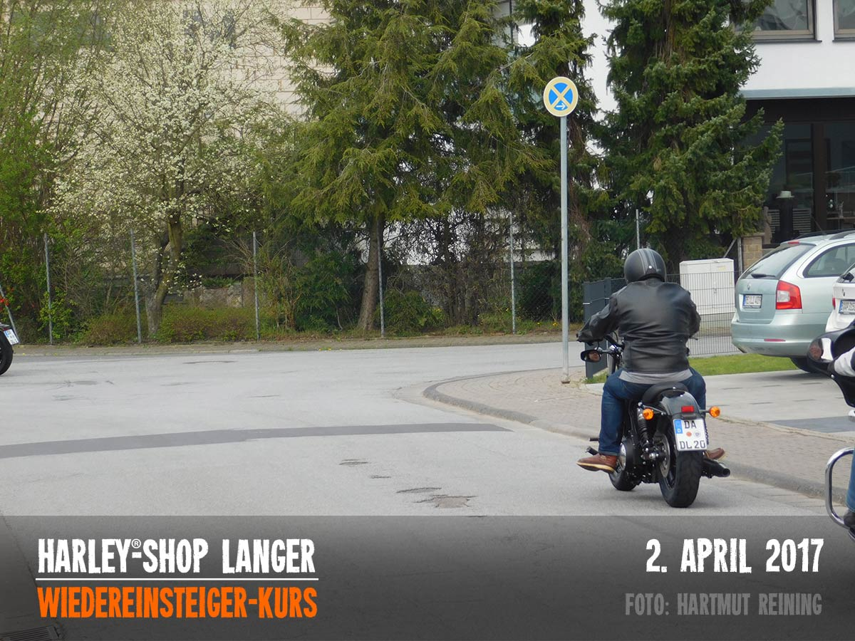 Harley-Shop-Langer-Wiedereinsteigerkurs-02-April-2017-00126