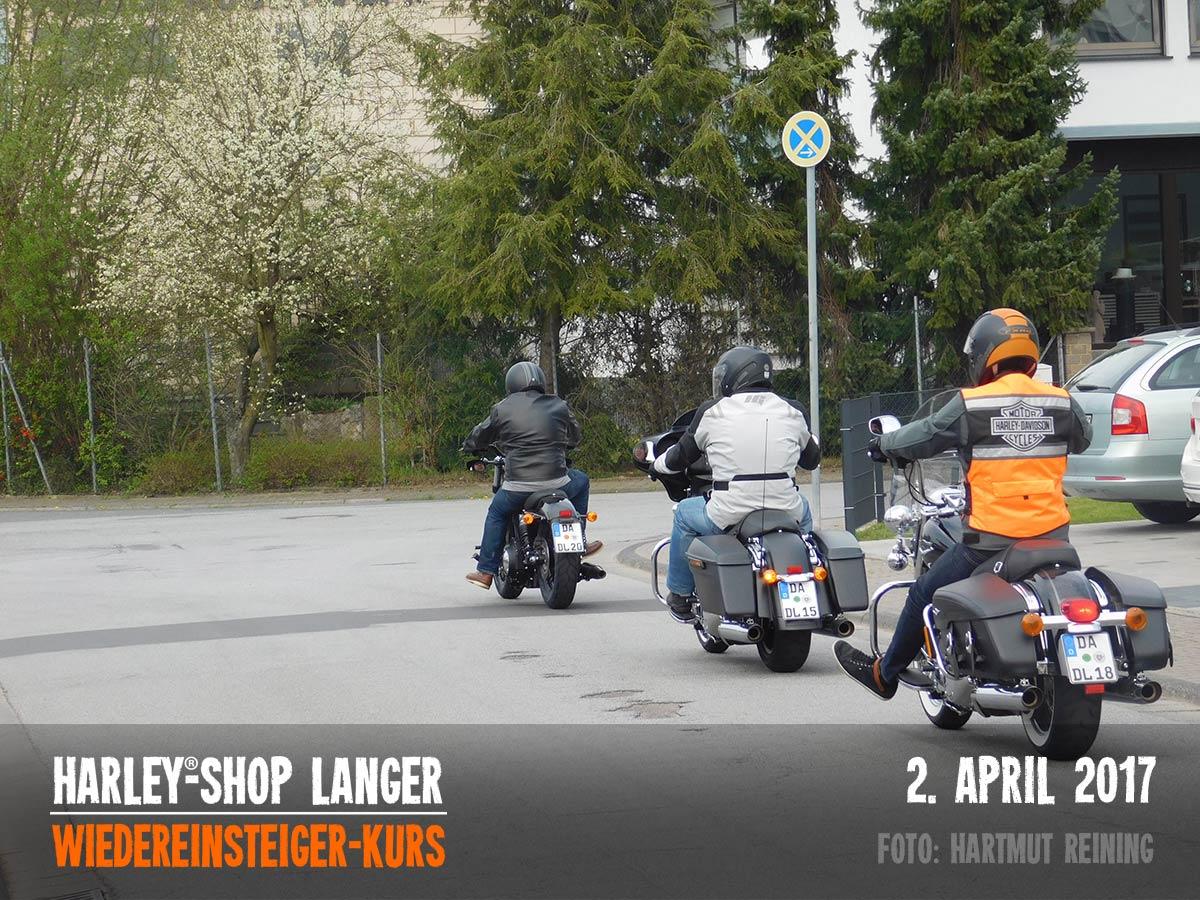 Harley-Shop-Langer-Wiedereinsteigerkurs-02-April-2017-00127