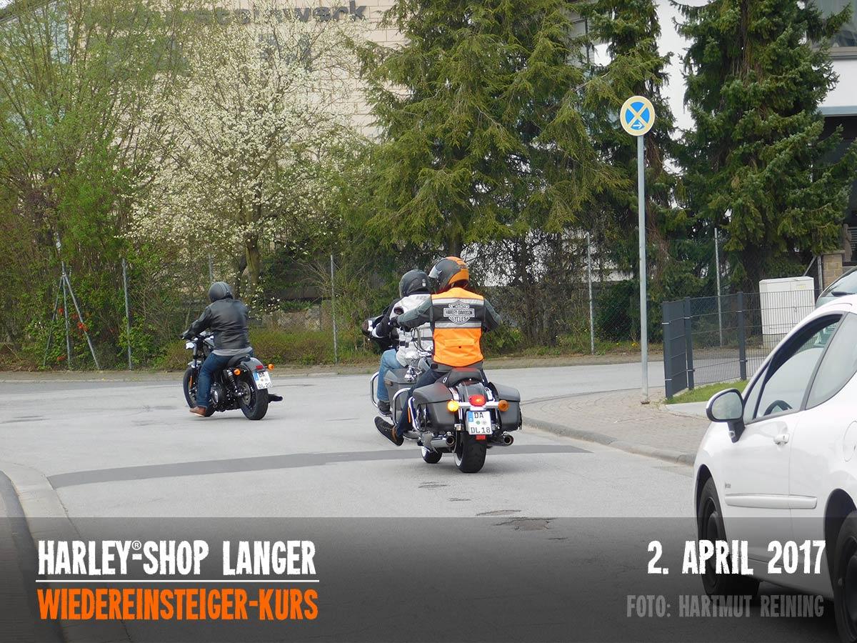 Harley-Shop-Langer-Wiedereinsteigerkurs-02-April-2017-00128