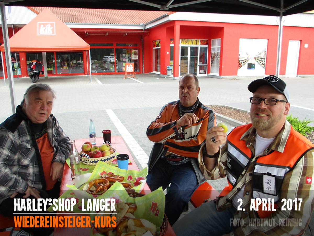 Harley-Shop-Langer-Wiedereinsteigerkurs-02-April-2017-00129