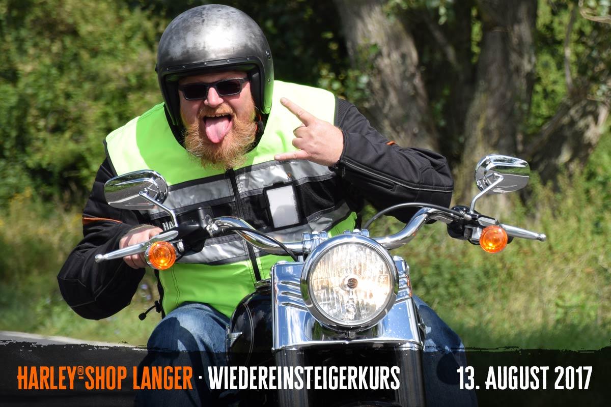 harley-shop-langer-wiedereinsteigerkurs-13-08-2017-53